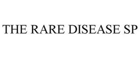 THE RARE DISEASE SP