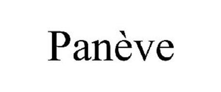 PANÈVE