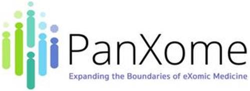 PANXOME, EXPANDING THE BOUNDARIES OF EXOMIC MEDICINE