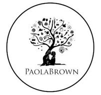 PAOLABROWN