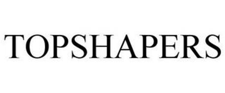 TOPSHAPERS