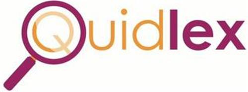 QUIDLEX