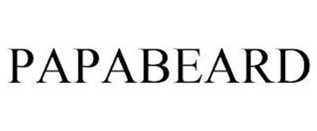 PAPABEARD