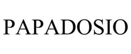 PAPADOSIO