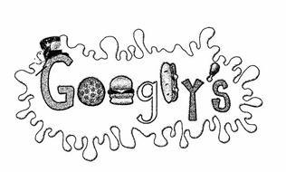 GOOGLY'S