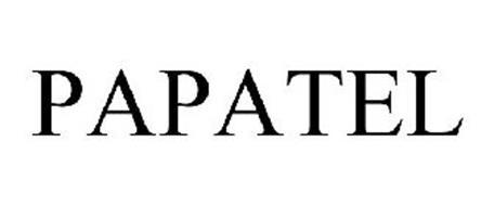 PAPATEL