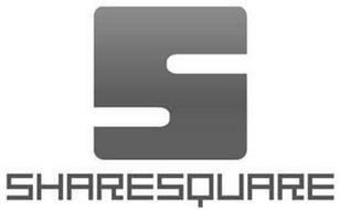 S SHARESQUARE