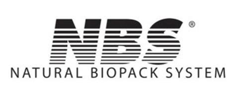 NBS NATURAL BIOPACK SYSTEM