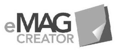 EMAG CREATOR