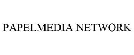 PAPELMEDIA NETWORK