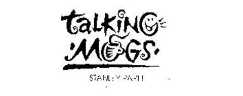 TALKING MUGS STANLEY PAPEL