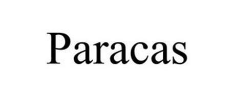 PARACAS