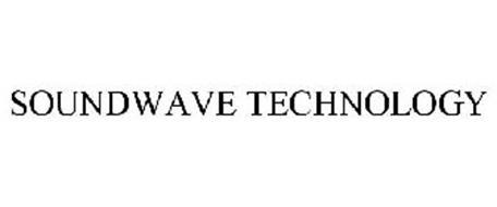 SOUNDWAVE TECHNOLOGY