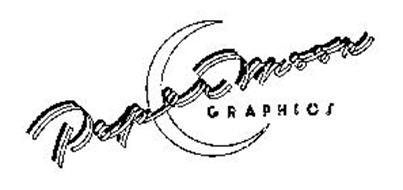 PAPER MOON GRAPHICS