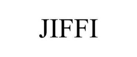 JIFFI