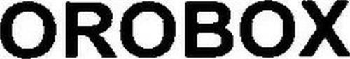 OROBOX