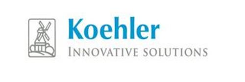 KOEHLER INNOVATIVE SOLUTIONS
