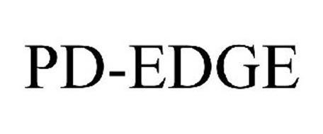 PD-EDGE