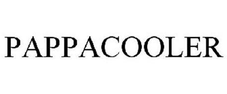 PAPPACOOLER