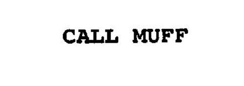 CALL MUFF