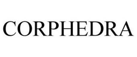 CORPHEDRA