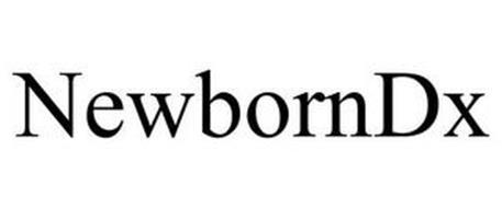 NEWBORNDX
