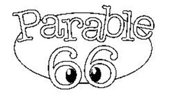 PARABLE 66