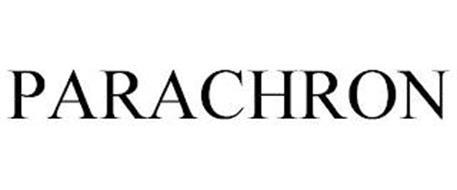 PARACHRON