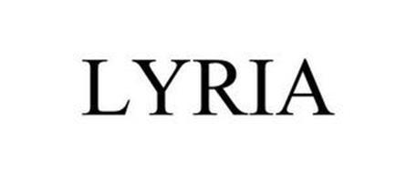 LYRIA