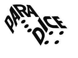 PARA DICE