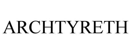 ARCHTYRETH