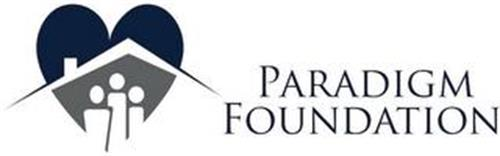 PARADIGM FOUNDATION