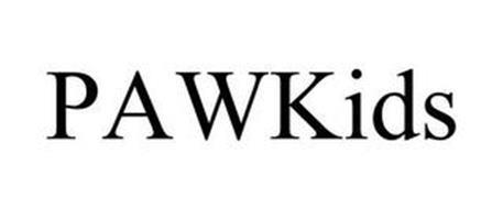 PAWKIDS
