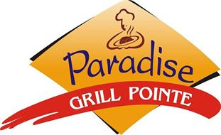 PARADISE GRILL POINTE