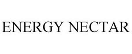 ENERGY NECTAR
