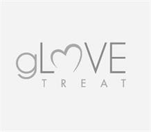 GLOVE TREAT