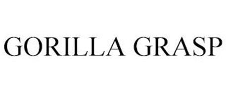GORILLA GRASP