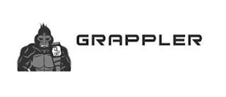 GRAPPLER P28
