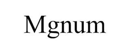 MGNUM