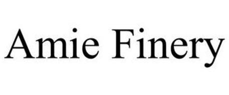 AMIE FINERY