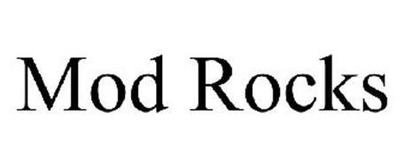 MOD ROCKS