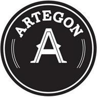 ARTEGON A