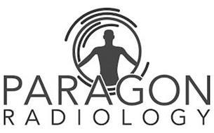 PARAGON RADIOLOGY