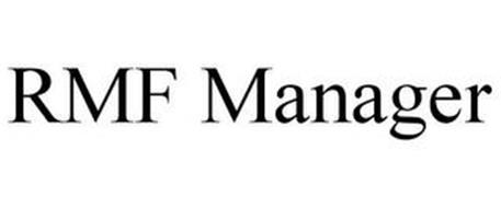 RMF MANAGER