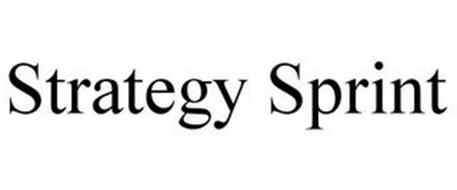 STRATEGY SPRINT