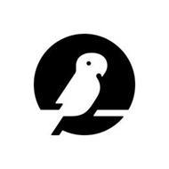 Parakeet, Inc.
