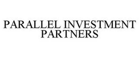 PARALLEL INVESTMENT PARTNERS