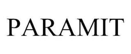 PARAMIT