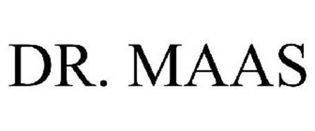 DR. MAAS