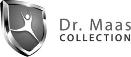 DR. MAAS COLLECTION